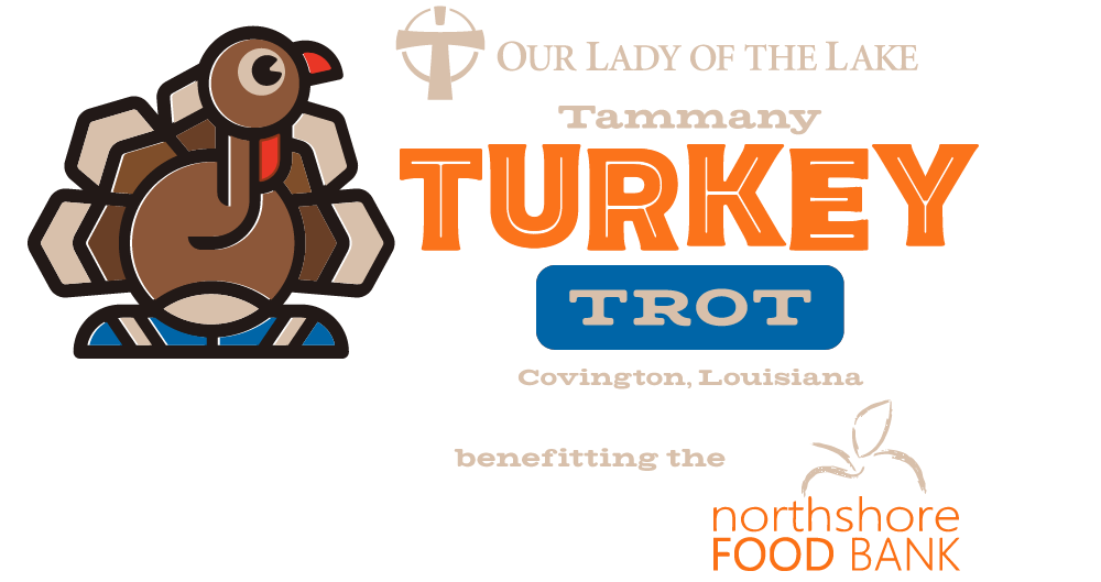 Tammany Turkey Trot