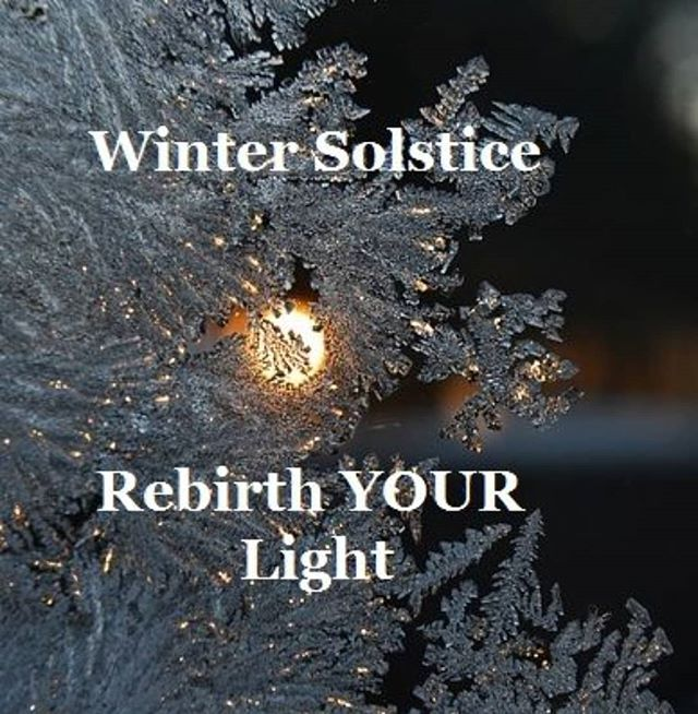 Wishing everyone a Happy ❄Winter Solstice❄  May the season bring Peace, Health and Abundance.  #memorableandmagical #grateful #peace #paz #pace #winter #wintersolstice #Light #Harmony #Community #familia #famiglia #friends #friendships #charity #spiritofgiving #luz #rebirth  #nature