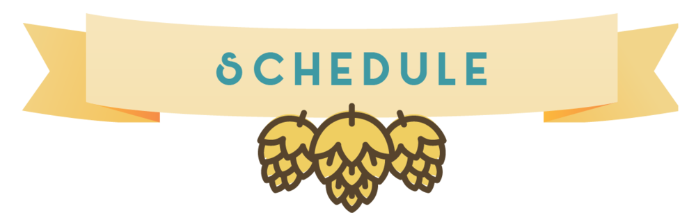 Schedule Banner.png