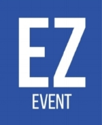 EZ Event Logo.jpg