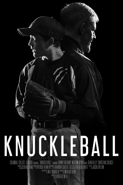 Knuckleball.jpg
