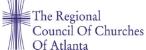 RCCA_Logo.jpg