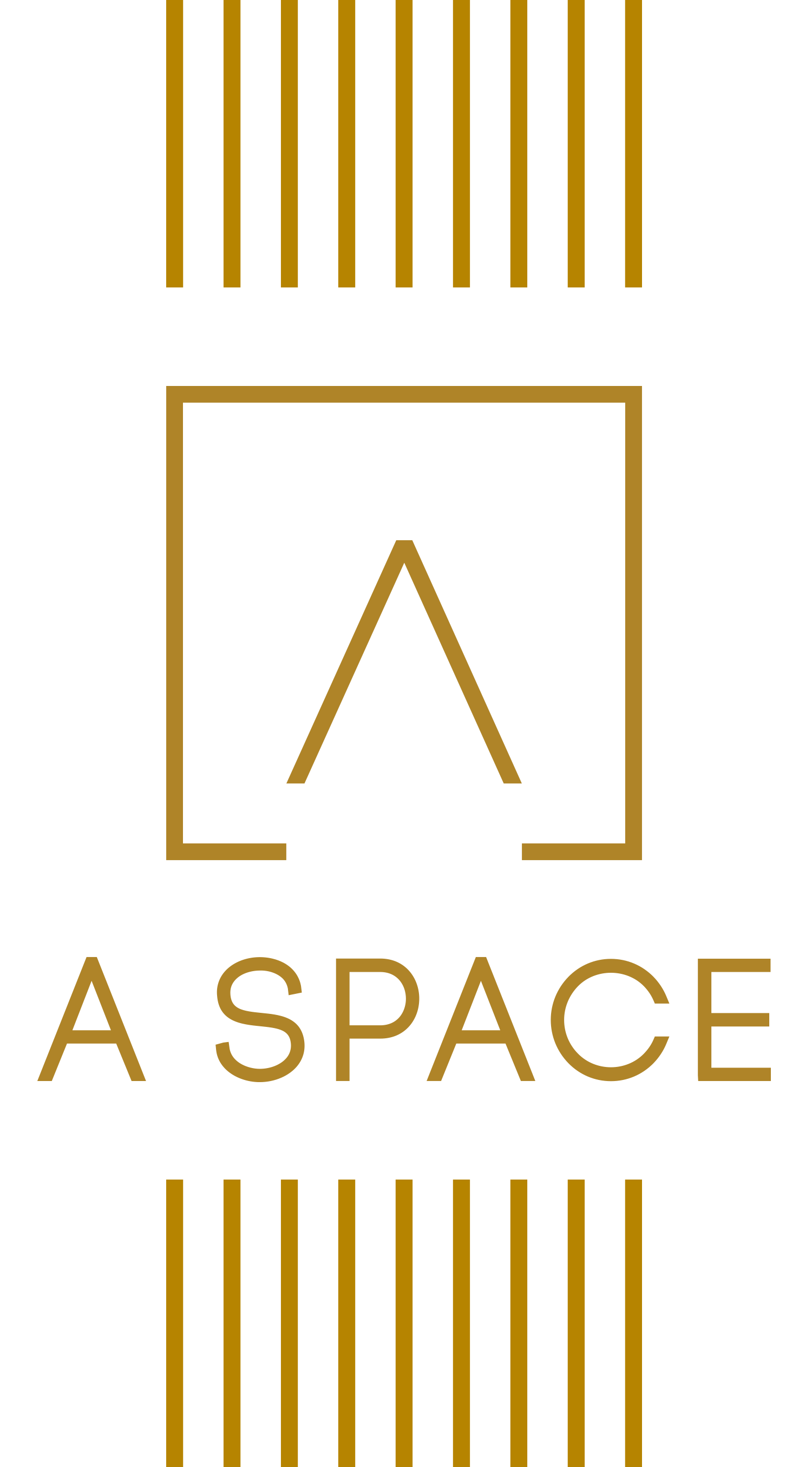 A Space Development