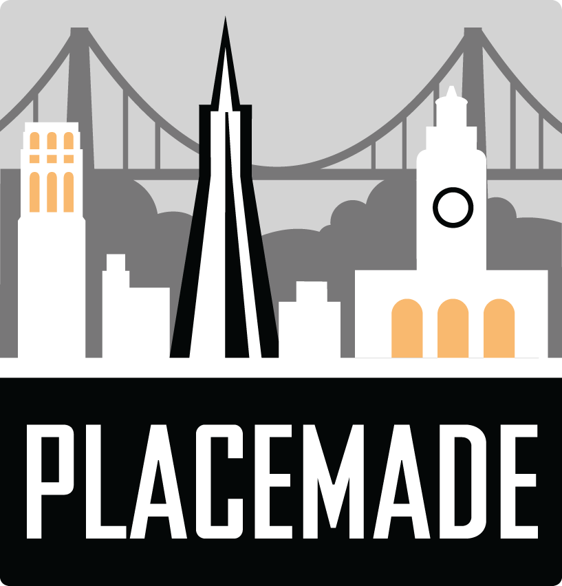 PlaceMadeLogo_ASpaceDevelopment.png