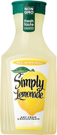 Simply Juices