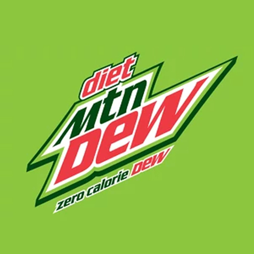 dietmtndewfountain.jpg