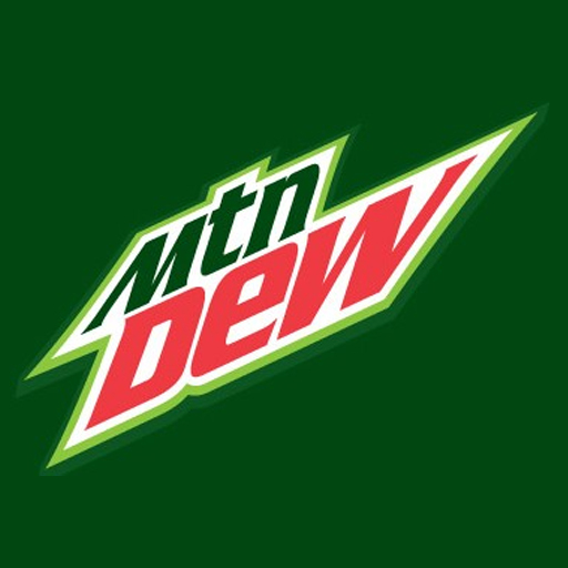 mtndewfountain.jpg