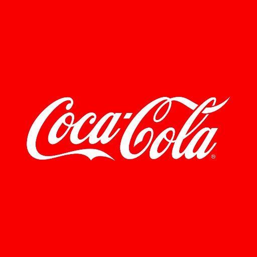cokefountain.jpg