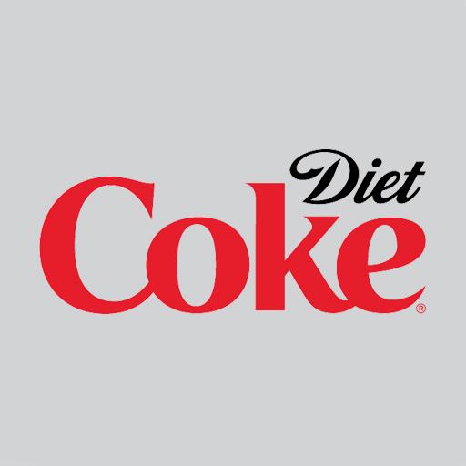 dietcokefoutain.jpg