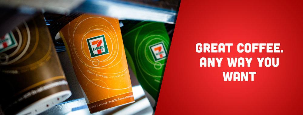 711 coffee graphic 2.jpg