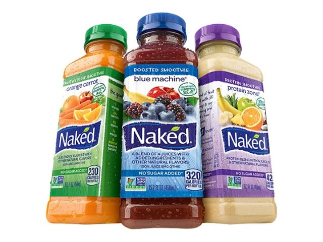 Stop in to your #neighborhood7Eleven this week and get two great tasting Naked Juice bottles for $6.00! What is your favorite flavor? Find a store: neighborhood7eleven.com/find-a-store/