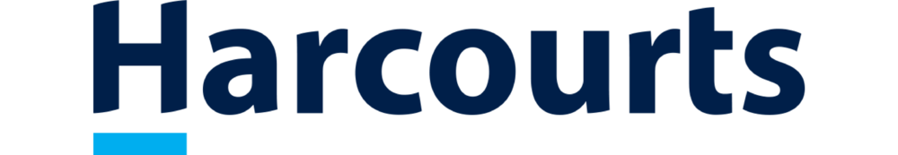 Harcourts-logo-B1-01.png