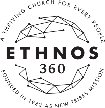Ethnos360 Logo 2tags black (1).png