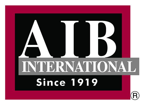 AIB-International logo.jpg
