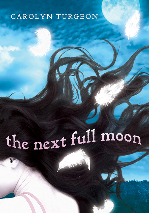 next_full_moon.jpg