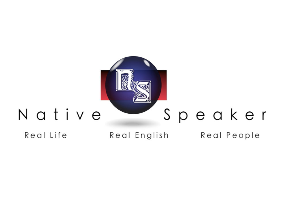 Native Speaker