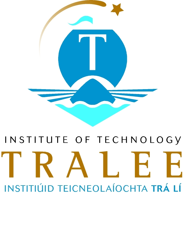 TRALEE -institute of technology