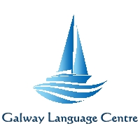 Galway Language.jpeg