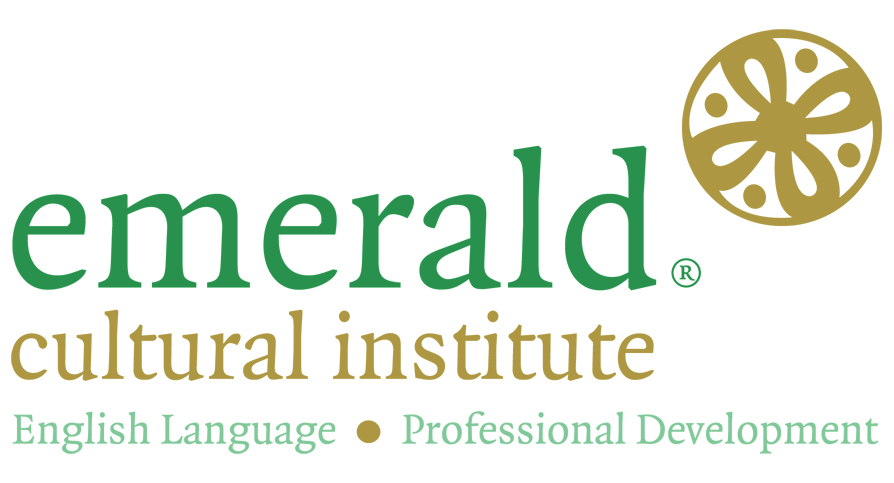 Emerald Logo_registered.jpg