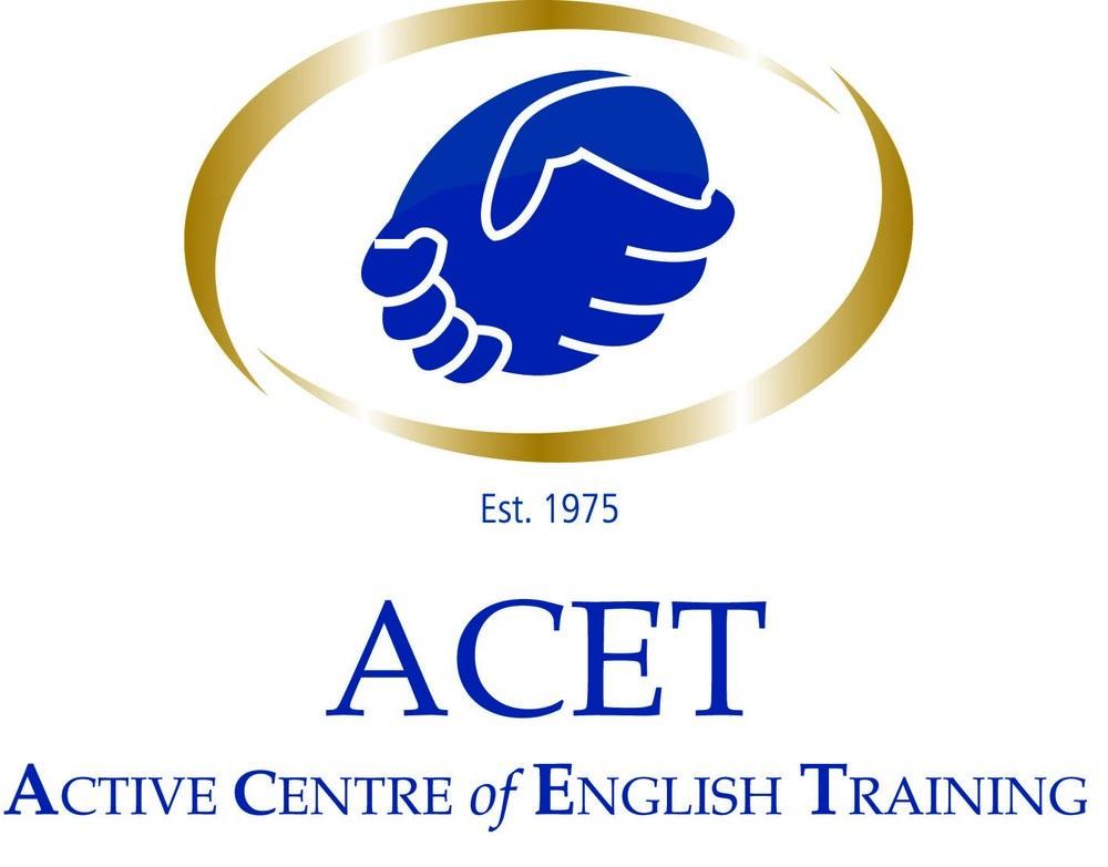 acet logo 2012.jpg
