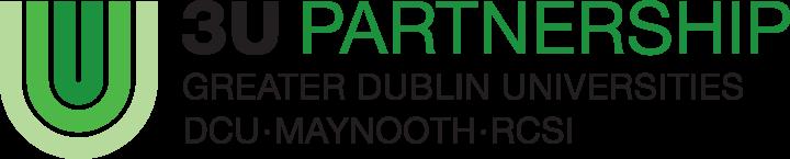 20150216034336_3U-Logo.png