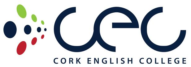 CEC-Logo.jpg
