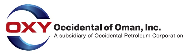 OCCIDENTAL OF OMAN, SULTANATE OF OMAN