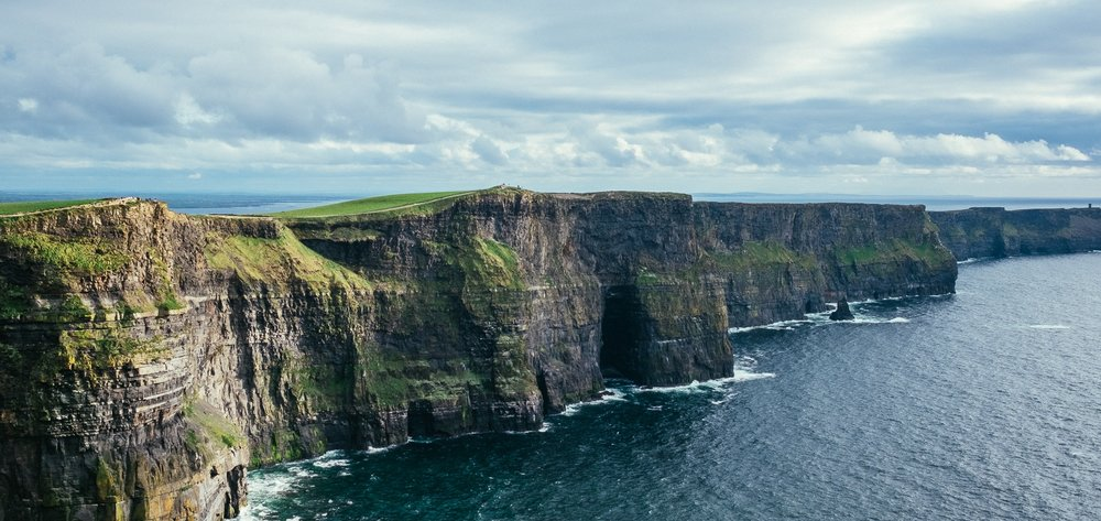 IRELAND cliff-of-moher.jpg