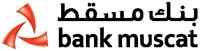 Bank Muscat Logo.png