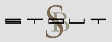 stout-Logo1.png
