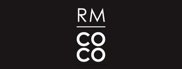 RM-COCOlogo.png