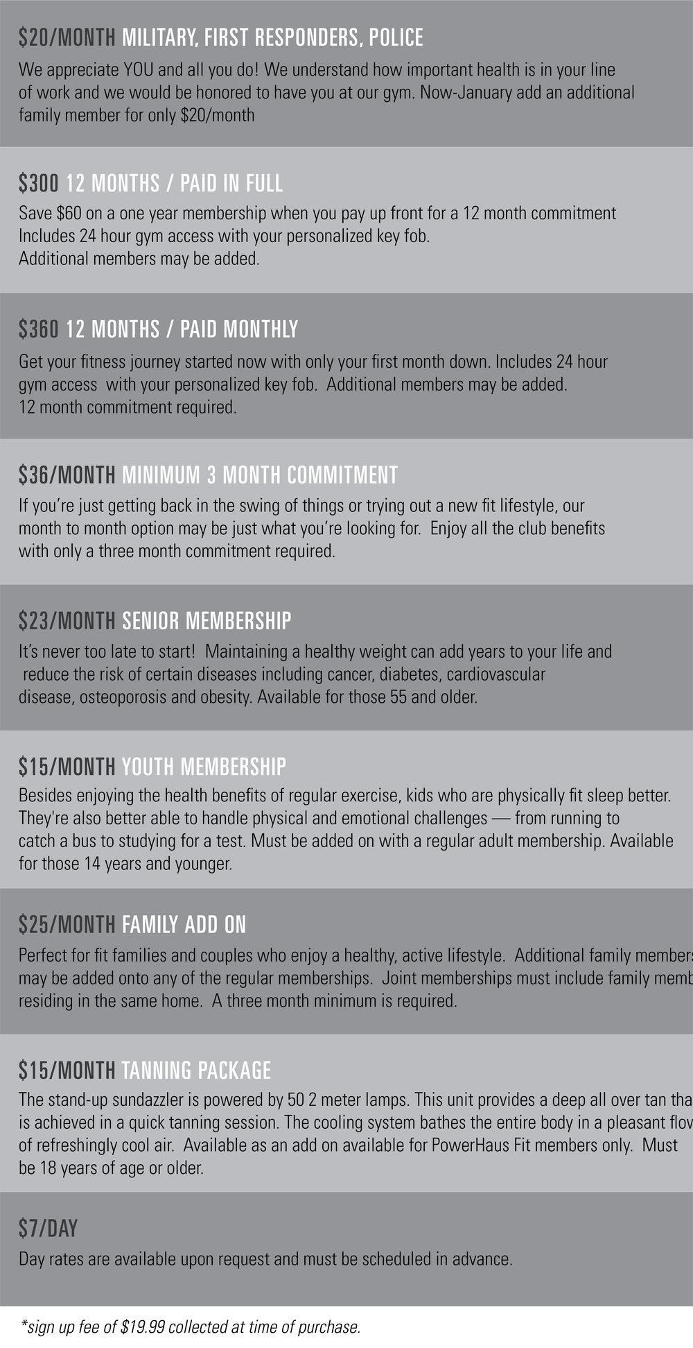 membership_info-01.jpg