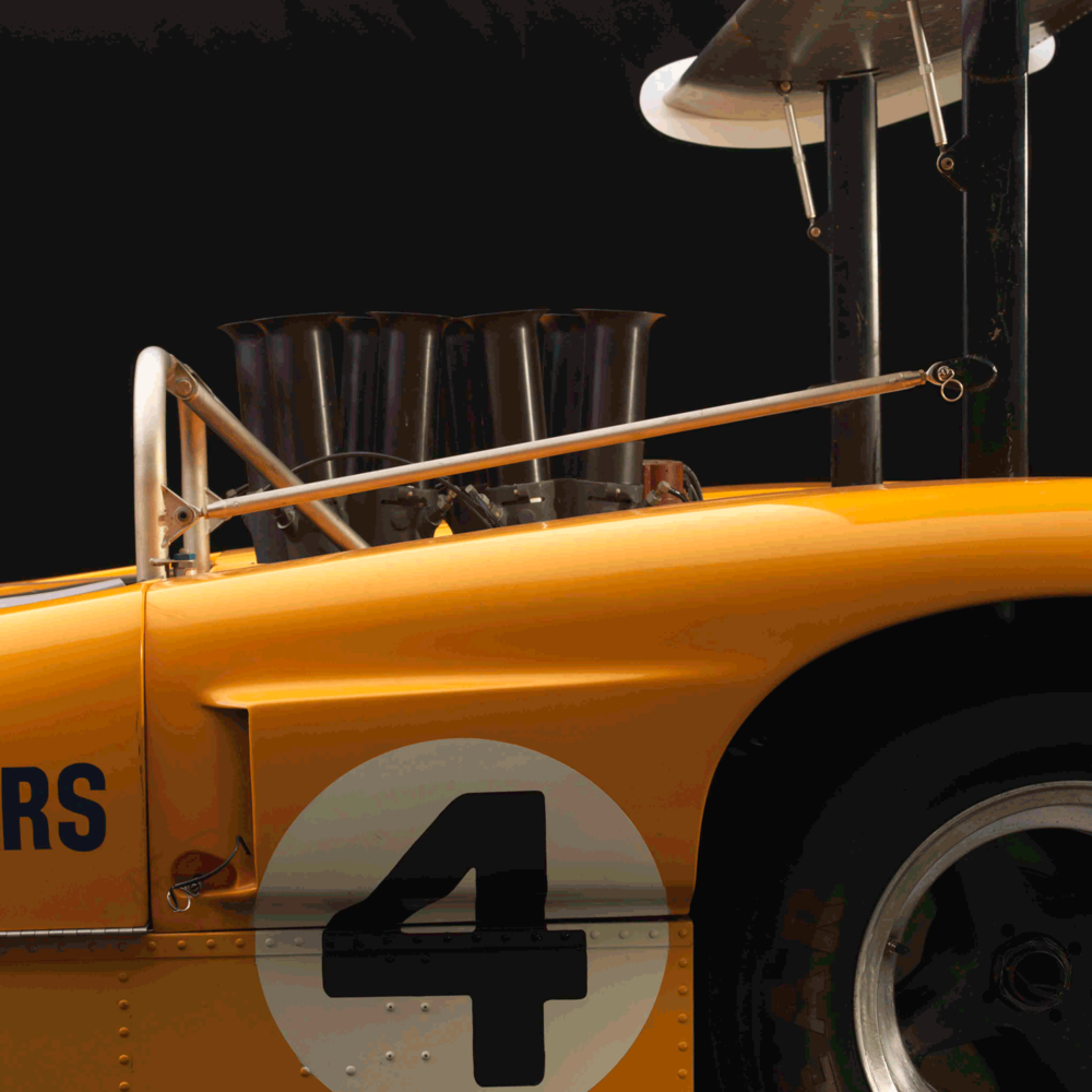 can-am-detail-about-us.png