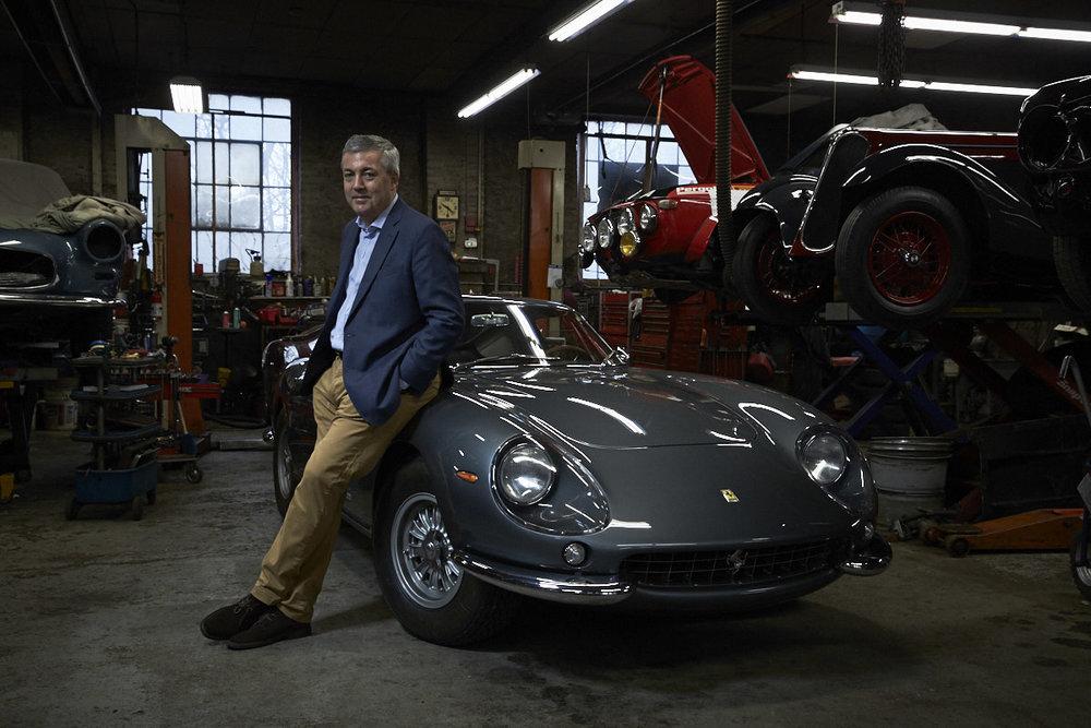 2018_Feb22_WhitePlains_NYT_Ferrari0108.jpg