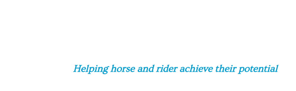 Integrity Dressage-logo blue.png