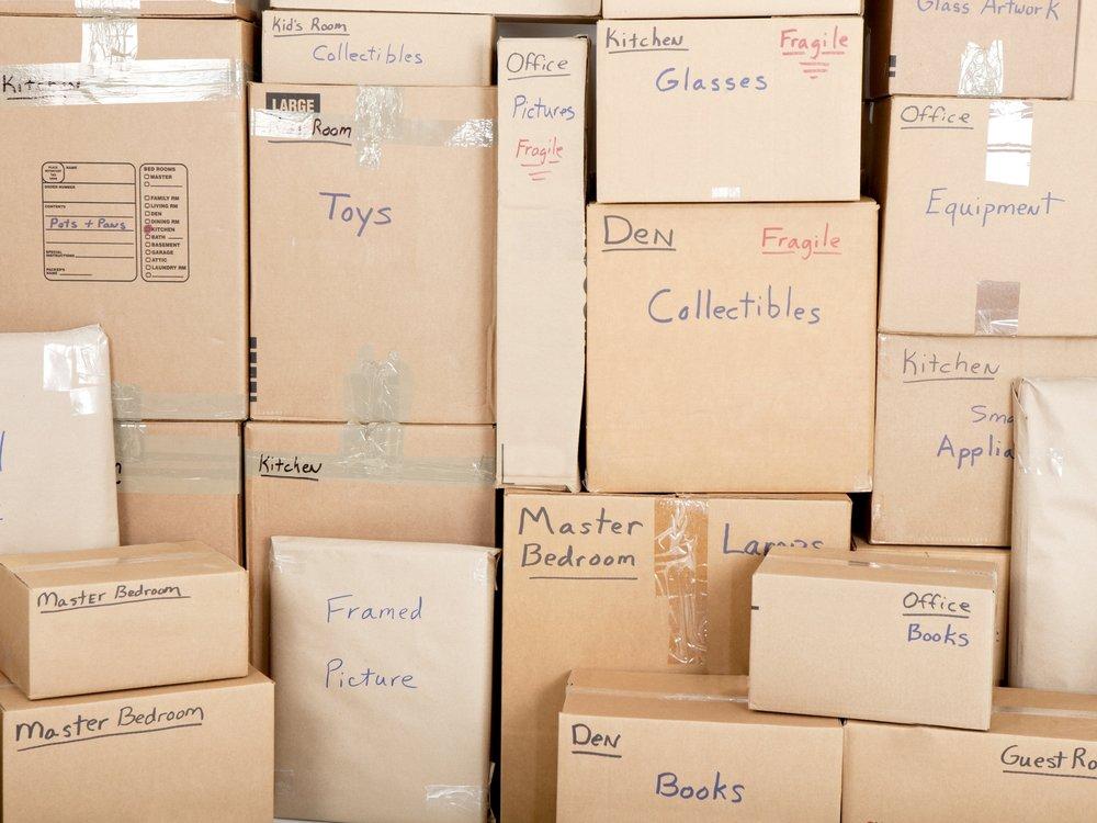 labelboxes.jpeg