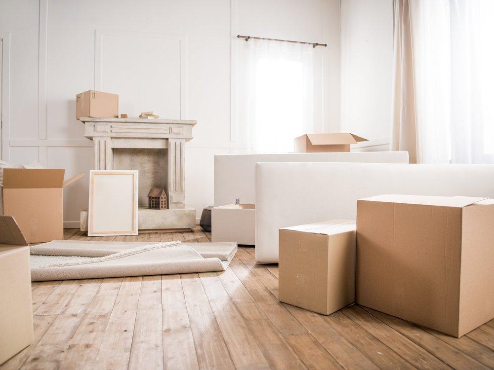 boxesroom.jpeg