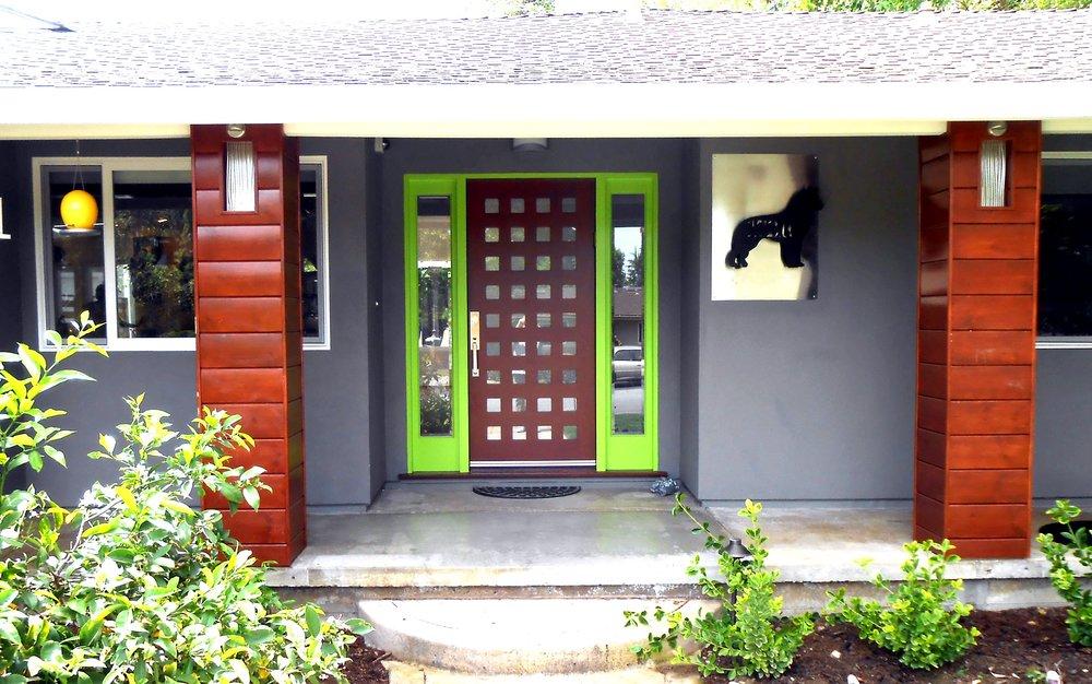 Burak entry.jpg