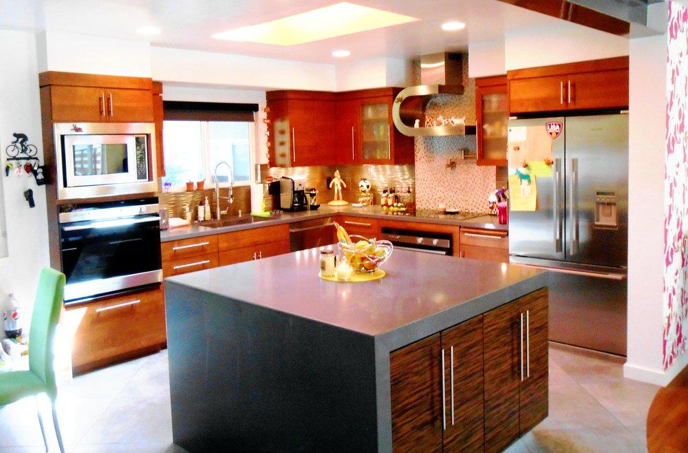 Burak Kitchen1.jpg