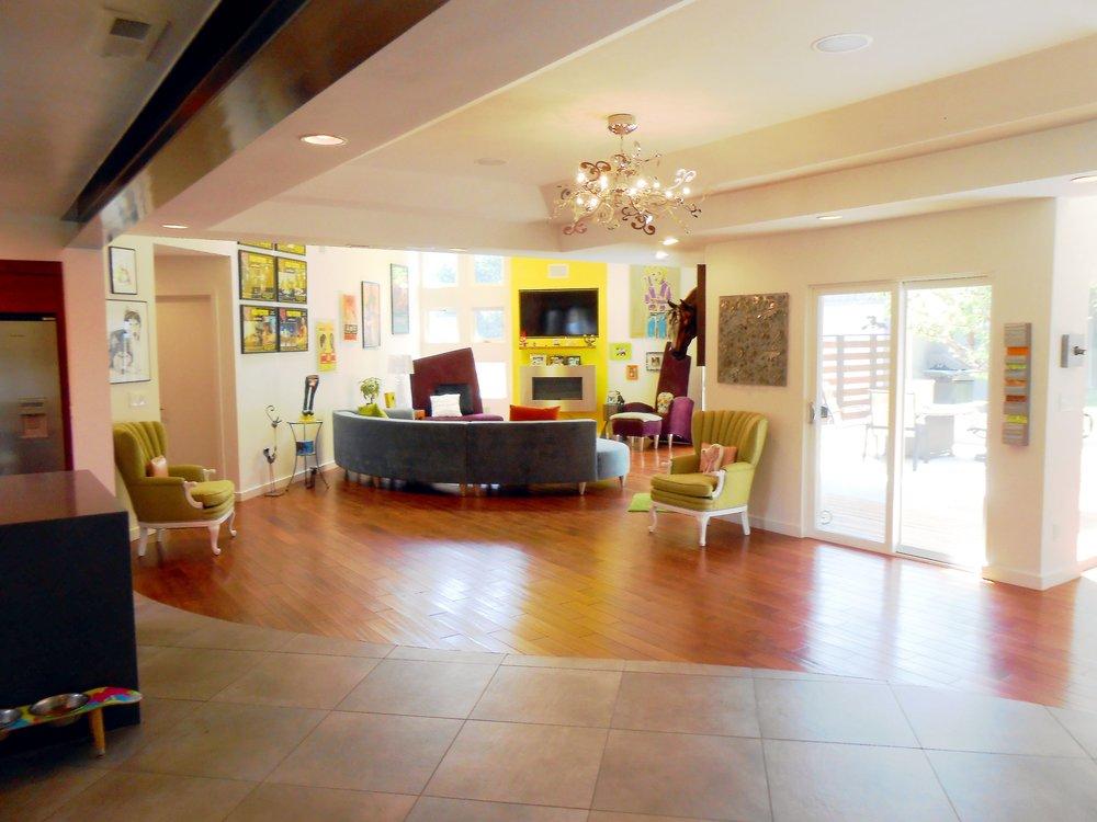 Burak Open  + Living Room2.jpg