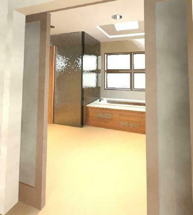 WG  Master Bath  CAD 14 Capture 14.JPG