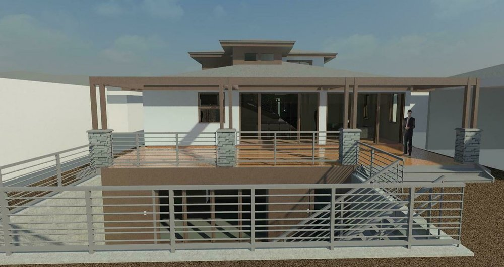 WG  rear  terrace CAD 13 Capture 13.JPG
