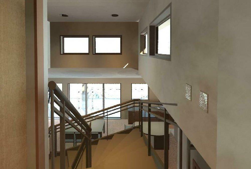 WG  Upstairs looking Down CAD 3 Capture 3.JPG