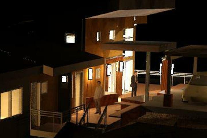 Ext Front  Night 2 Capture.JPG