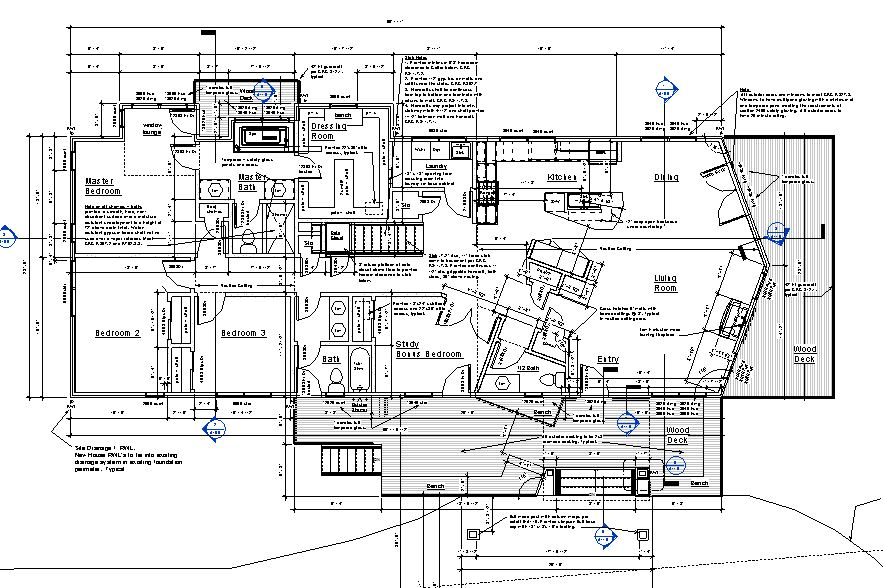 Floor Plan  1  Capture.JPG