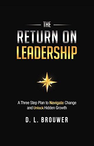 Dennis Brouwer - Book.jpg