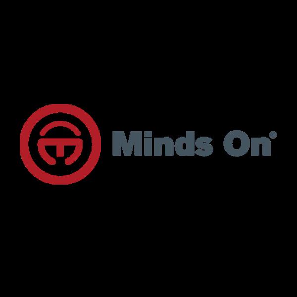 mindson.png