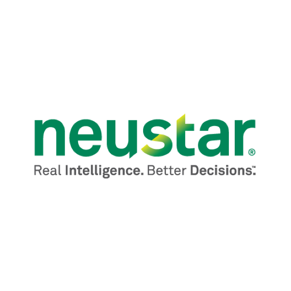"""If you have ever wondered how military leadership principles translate into the civilian workplace, here is your answer. The stories are just flippin' cool!"" - Steve DiPietro – Director, Strategic Programs, Technical Operations and Infrastructure, Neustar"