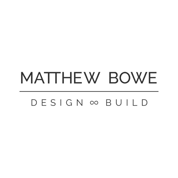 """Dennis' background and experience(s) are uniquely suited to have laid the groundwork for his insightful look at Leadership and what that means to the individual and the team."" - Matthew Bowe, CEO, Matthew Bowe Design/Build"