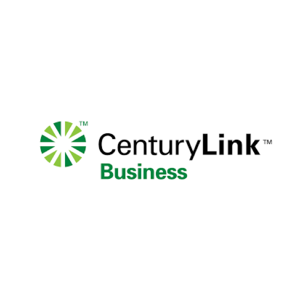 """Vast experience in both the military and private sector leadership roles. Truly valuable information that I have shared with my team and my daughter. "" - Tina Smith, VP, Marketing, CenturyLink Business"